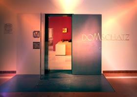 Domschatzmuseum Regensburg